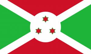 visa visa Burundi