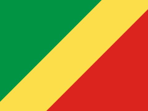 demande visa république du Congo