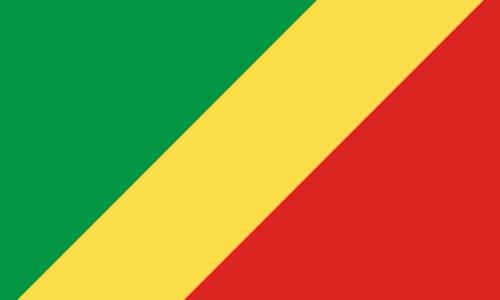 VISA CONGO