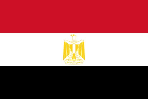 visa et légalisation Égypte