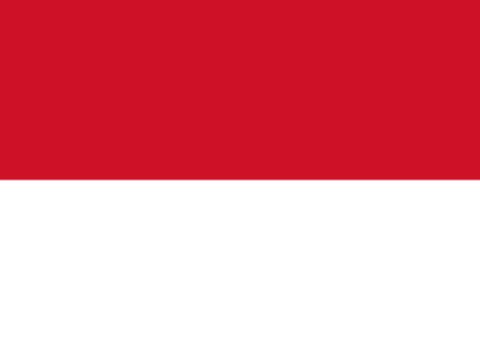 visa indonesie