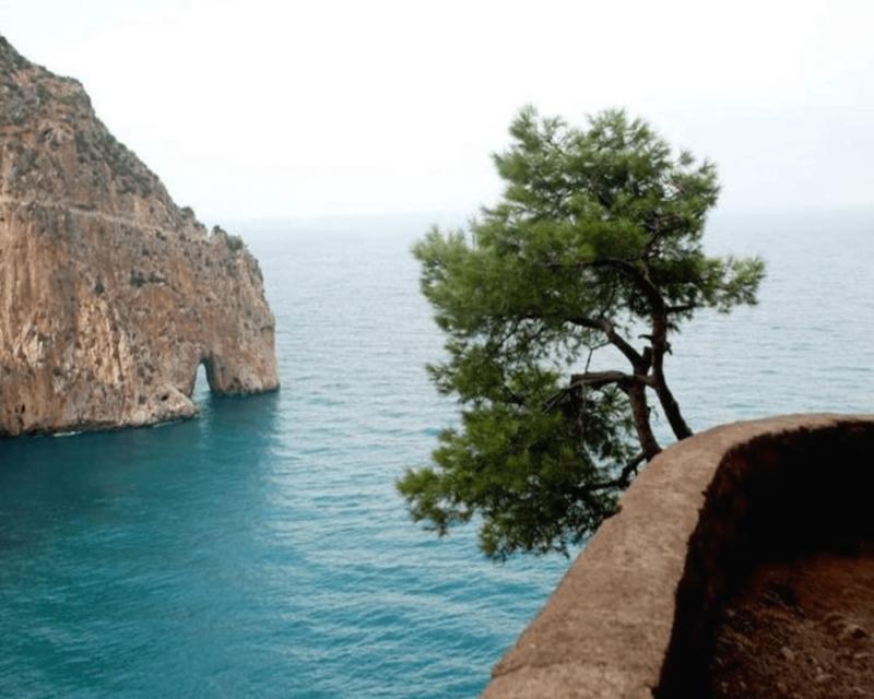 visa tourisme Algérie