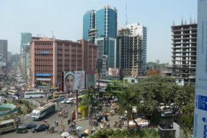 demande visa affaires bangladesh