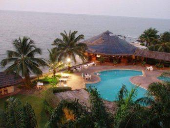 demande visa tourisme guinée conakry