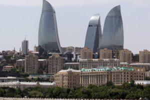 visa affaires azerbaidjan