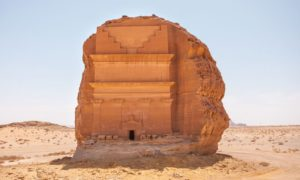 Visa visite personnelle Arabie-saoudite