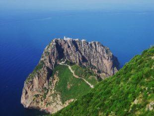 visa touristique Algérie