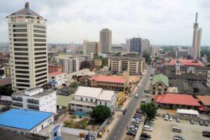visa affaires nigeria