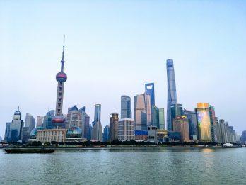 Visa de travail Chine, Agence Visa