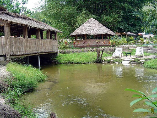 visa tourisme Congo brazzaville