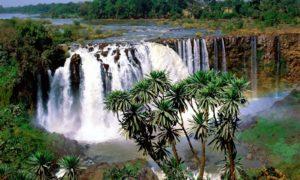 visa tourisme Ethiopie