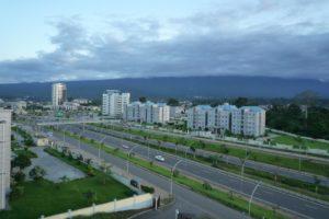 visa affaires guinée equatoriale