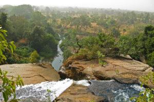 visa tourisme Burkina-Faso