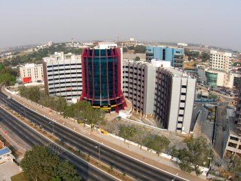 visa affaires Ghana