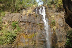 visa tourisme Bénin