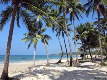 visa tourisme Birmanie
