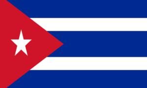 VISA CUBA