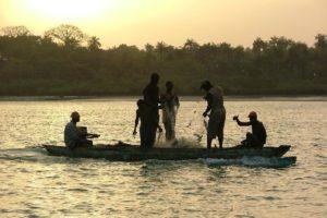 visa tourisme Guinée-Equatoriale