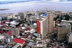 visa affaires Congo Brazzaville