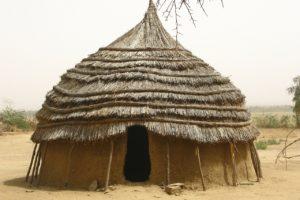 visa tourisme Niger