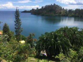 visa touristique Burundi