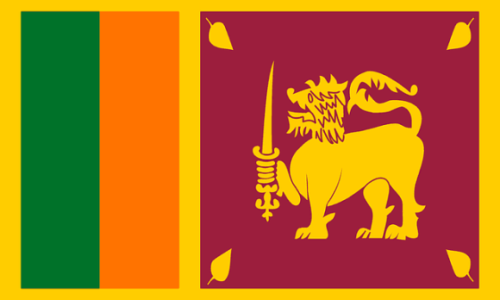 VISA SRI-LANKA