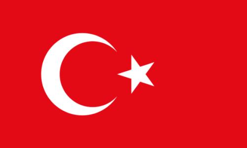 VISA TURQUIE