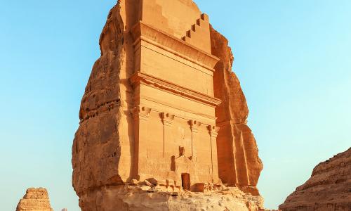 visa touristique Arabie Saoudite pour les étrangers résidents en France