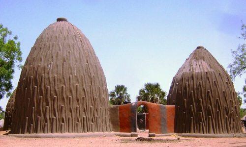 visa long séjour Cameroun