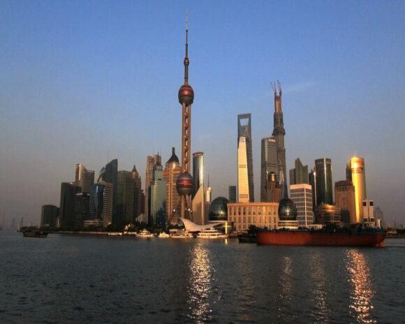 visa affaires Chine, Agence Visa