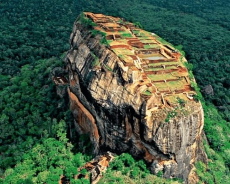 evisa Sri Lanka