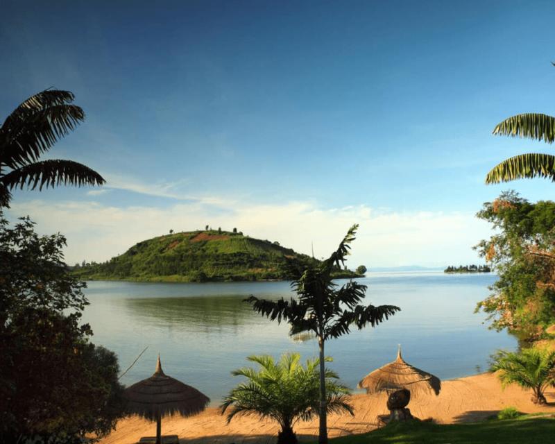 visa tourisme Rwanda
