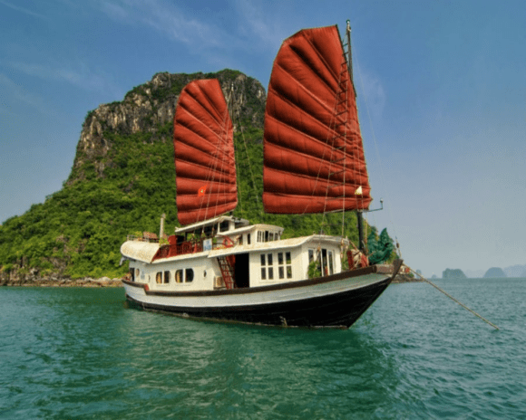 e-visa Vietnam