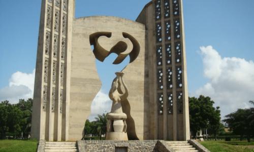 visa affaires Togo