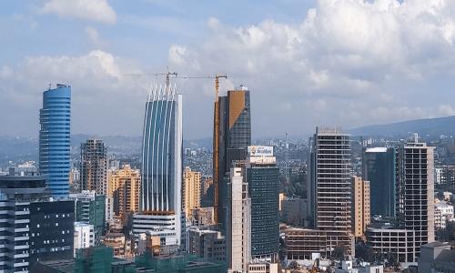 visa affaires Ethiopie