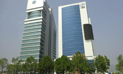 visa affaires Pakistan