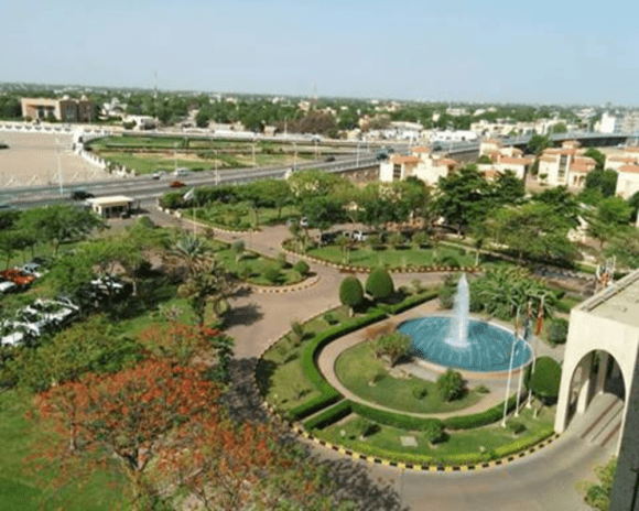 visa affaires Tchad