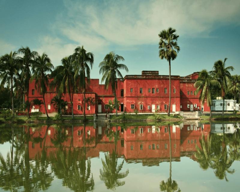 visa tourisme Bangladesh