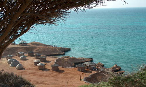 visa tourisme Djibouti