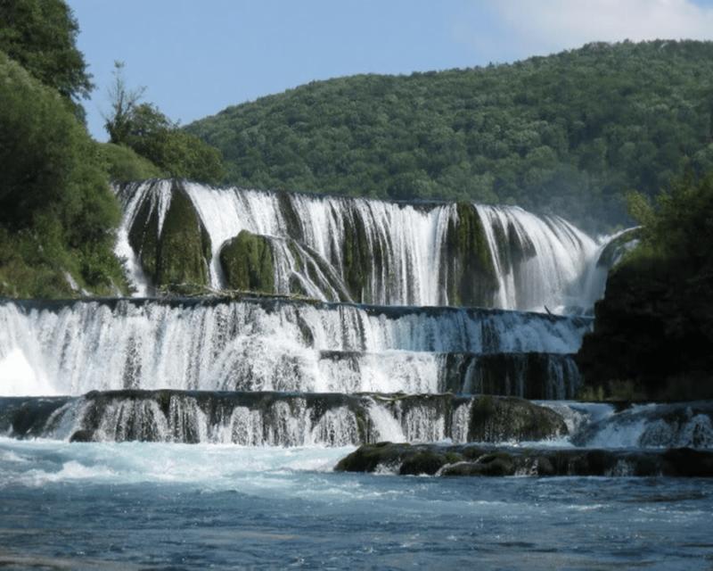 visa tourisme Guinée Equatoriale