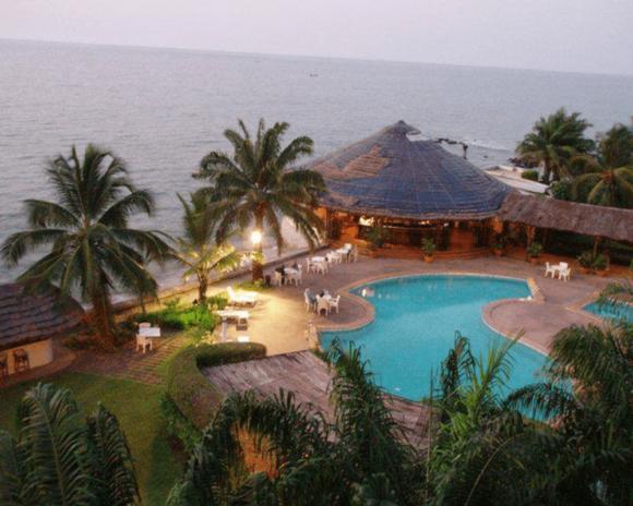 visa tourisme Guinée Conakry