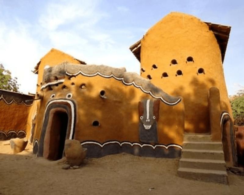 visa tourisme Tchad
