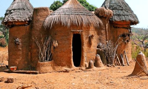 visa tourisme Togo