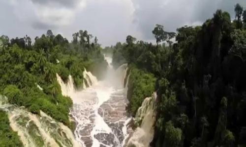 visa tourisme Éthiopie