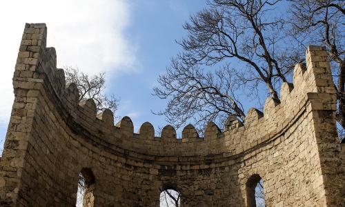 visa tourisme Azerbaïdjan