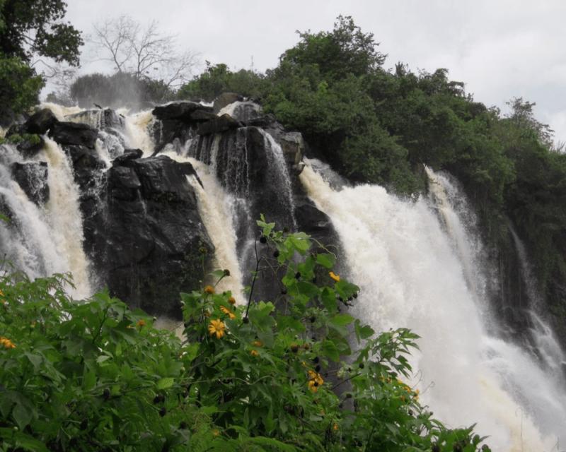 visa tourisme Centrafrique