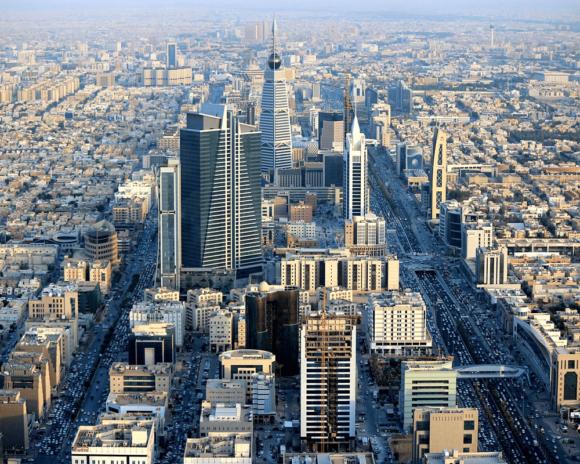visa visite gouvernementale Arabie Saoudite