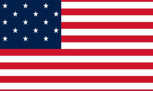 VISA ETATS-UNIS / USA